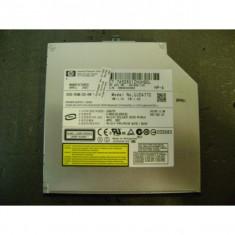 Unitate optica Laptop IDE DVD-ROM UJDA770