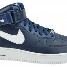 Incaltaminte sneakers Nike Air Force 1 Mid '07 CK4370-400 pentru Barbati