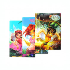 Coperta caiet A5 Disney