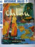 Elena Uta CHELARU -( album de pictura ) -2003