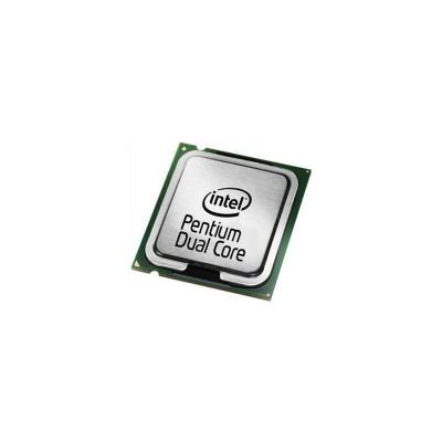 Procesor second hand Intel Dual Core E2160 1,80 GHz foto