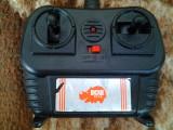 22. Telecomanda 27MHz Radio - Statie diverse vehicule jucarii copii