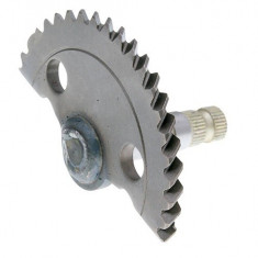 Semiluna pornire scuter 4T 50-80cc
