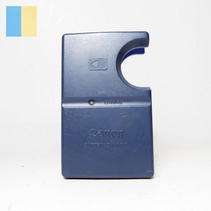 Charger original Canon CB-2LSE