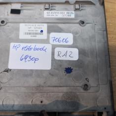 Bottom Case Laptop HP elitebook 6930p #70606RAZ