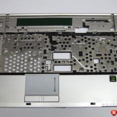 Palmrest + touchpad MSI EX600 307-632C53D-TA2