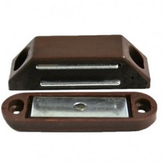 Magneti pentru usa 62mm, Strend Pro T0372