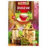 Ceai Urzica Vie Adserv 50gr Cod: 10882