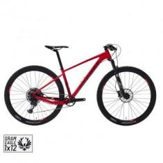 """Bicicletă MTB XC 500 29"""" 12 v"""