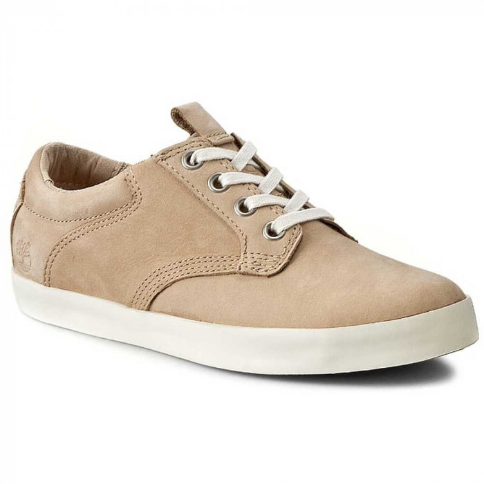Pantofi Timberland Glastenbury Bone 40