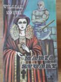 MARIA STUART-W. NORTH