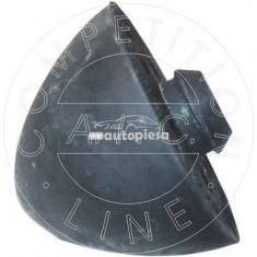 Limitator, brat axa VW TRANSPORTER IV caroserie (70XA) (1990 - 2003) AIC 50368