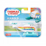 Elicopterul Harold, Thomas and Friends, GYV67