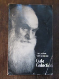 GALA GALACTION - TEODOR VIRGOLICI