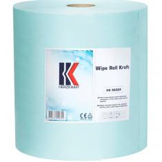 Rola lavete degresat Kraft 30x38cm