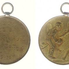 Medalie Staruinta Tg. Mures - FSPR Cl.I, popice 1936