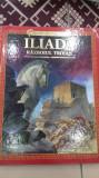 Iliada - Razboiul Troian