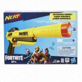 Blaster Nerf Fortnite SP-L, Hasbro