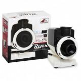 Pompa de apa Rossmont Riser R3200 - AC controlabila
