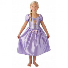 Rochita Rubies Disney Princess Fairytale Rapunzel M