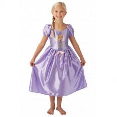 Rochita Rubies Disney Princess Fairytale Rapunzel M