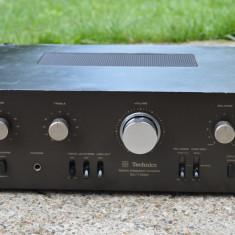 Amplificator Technics SU 7100