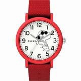 Ceas copii Timex TW2T66000