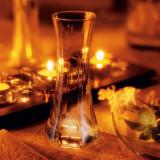 Vaza sticla Bormioli Capitol 15 cm