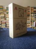 Enciclopedia caminului - Ecaterina Oproiu / cartonata, 680 pagini / ilustratii