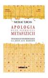 Apologia după sfârșitul metafizicii