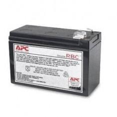 Acumulator UPS APC APCRBC110