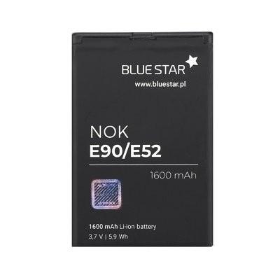 Acumulator NOKIA E52 BP-4L (1600 mAh) Blue Star foto
