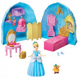 SET DISNEY SECRETUL CENUSERESEI, Disney Princess