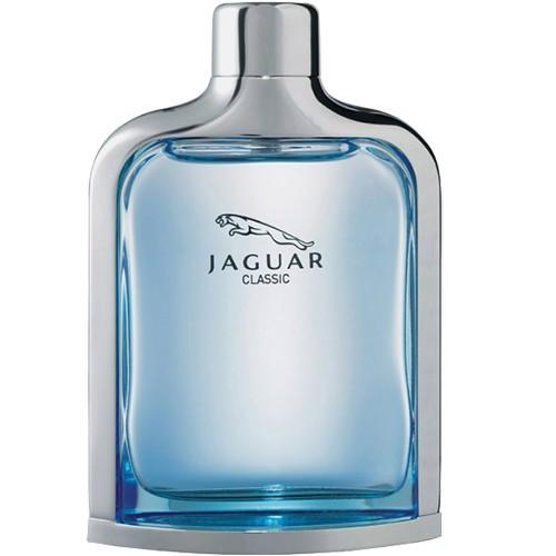 Blue Apa de toaleta Barbati 100 ml