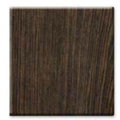 Blat de masa werzalit Yeni Wenge patrat 70x70cm (4272) MN0166136 GENTAS WEZALIT