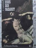 IISUS DIN NAZARET - E. COPACIANU