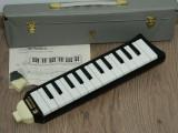 Clavieta HOHNER Melodica vintage