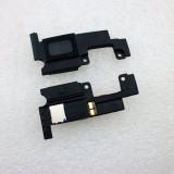 Cumpara ieftin Difuzor buzzer pentru Asus ZenFone 2 ZE551ML