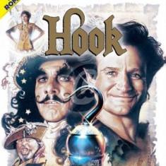 Hook (DVD)