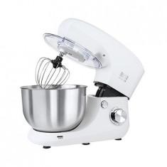 Robot bucatarie easy cook white teesa