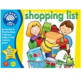 Joc interactiv - La cumparaturi PlayLearn Toys