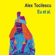 Eu et al./Alex Tocilescu