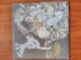 Disc Vinil Kate Bush