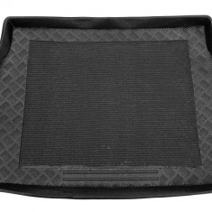 Tava portbagaj dedicata HE II OPEL ASTRA 3/98-> rezaw anti-alunecare