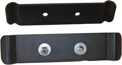 Suport Moose Plow accesorii RZR Cod Produs: MX_NEW 15120163PE foto