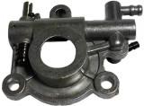 Pompa ulei drujba China - 6200 - (DS), Ruris