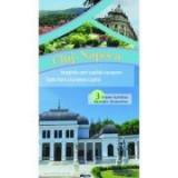 Cluj-Napoca – Imaginile unei capitale europene. 3 trasee turistice