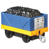 Vagon metalic Troublesome Truck Thomas si Prietenii