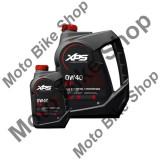 MBS Ulei 4T 0W40 BRP XPS Ski-Doo, Can-Am, Sea-Doo, full sintetic, 3,78L, Cod Produs: 779140BR