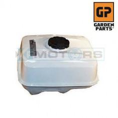 Rezervor Honda GX 340, GX 390 - GP